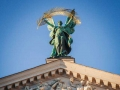 Lviv_Opera_House_07