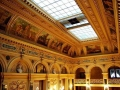 Lviv_Opera_House_10