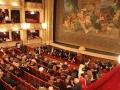 Lviv_Opera_House_11