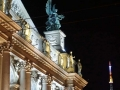 Lviv_Opera_House_12