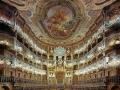 Lviv_Opera_House_13