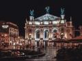 Lviv_Opera_House_14