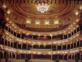 Lviv_Opera_House_15