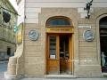 Lviv_Eczane_Muzesi09