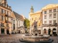 Lviv_Rynok_Square_Slider01