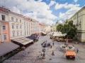 Lviv_Rynok_Square_Slider02