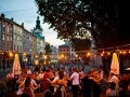 Lviv_Rynok_Square_Slider05