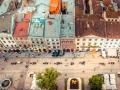 Lviv_Rynok_Square_Slider07