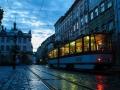 Lviv_Rynok_Square_Slider08