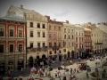 Lviv_Rynok_Square_Slider10