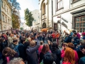 00_Virmenska_Street_LvivHaber02