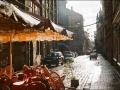 00_Virmenska_Street_LvivHaber06