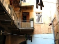 00_Virmenska_Street_LvivHaber11