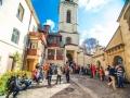 00_Virmenska_Street_LvivHaber13