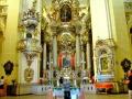 Yura_Katedral_10