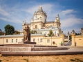 Yura_Katedral_14