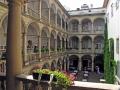 Italian-Courtyard-09