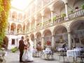Italian-Courtyard-14