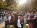 Lviv_Easter_03