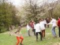 Lviv_Easter_04
