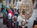 Lviv_Easter_05