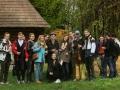 Lviv_Easter_06