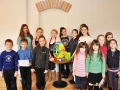 Lviv_Easter_10