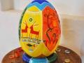 Lviv_Easter_11