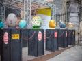 Lviv_Easter_13