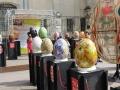 Lviv_Easter_14