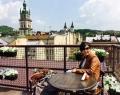 GonulSamilKizi_Lviv_08