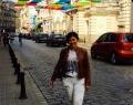GonulSamilKizi_Lviv_11