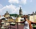 GonulSamilKizi_Lviv_28