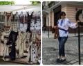 GonulSamilKizi_Lviv_44