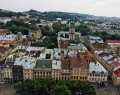 GonulSamilKizi_Lviv_57