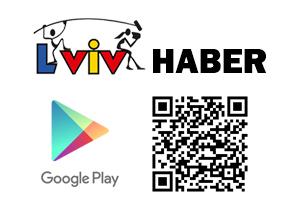 LvivHaberQR1_Kod