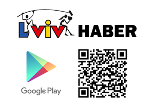 LvivHaberQR_Kod