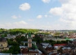 BirBakistaLviv-24
