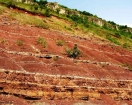 Mostra, Kırmızı Toprak Foto.: UWCTransferBot
