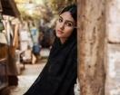 Shiraz, Іran