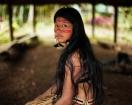 Amazon Ormanı