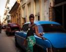 Havana, Küba