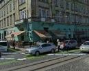 Lviv-Taksim-Bistro-21