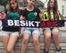 Lviv-Taksim-Bistro-26