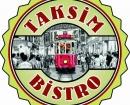Taksim_Bistro-Logo