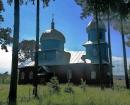 51_Ukr_Ahsap_Kilise