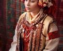 Uk_Yoresel_Elbise01