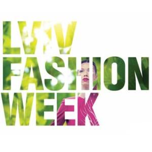 Fasion-week-lviv