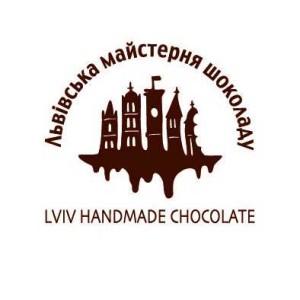 lviv-cikolata-evi