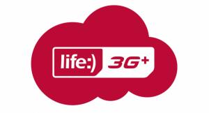Turkcell Yatırımı Life, Ukrayna Lviv Life, Ukrayna Life, Ukrayna Turkcell Yatırımı, Lviv Telefon Hatları, Ukrayna Gsm operatörleri